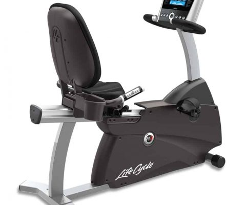 Best exercise bikes on the market reviews