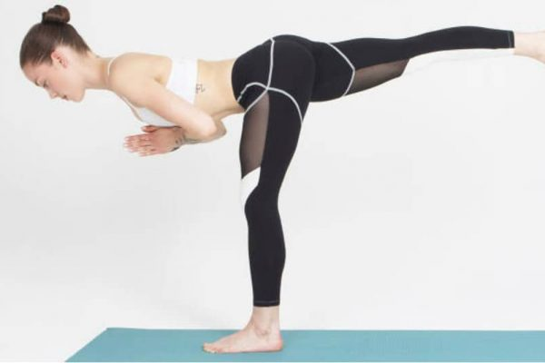 best yoga pants reviewed and tested by our team