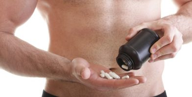 what is ZMA? and what are the best supplement brands for ZMA?