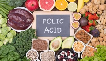what are the best Folic Acid supplements on the market?