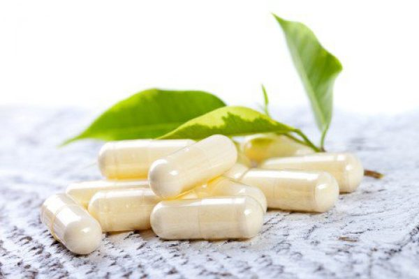 Probiotics supplements reviewed in-depth with brand comparisons