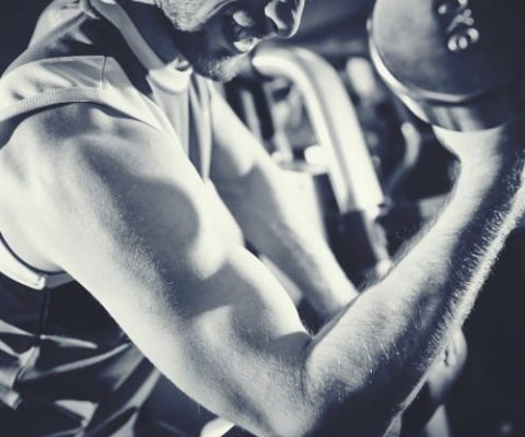 the benefits of taking Glutamine Supplements? and what is the best brand?
