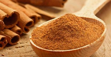 best cinnamon options reviewed and the benefits of taking it
