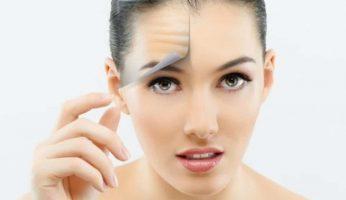 we reviewed the best collagen supplements