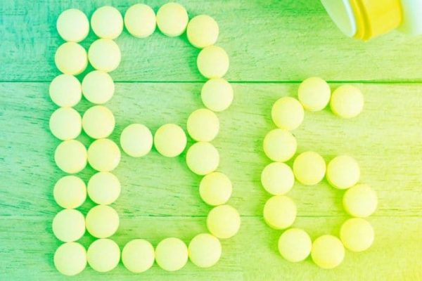 we tested the best vitamin b6 supplements in 2018