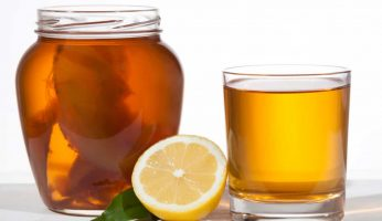 we reviewed the 10 best kombucha teas