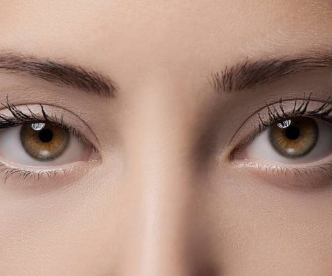 we tested the best eye creams on the market