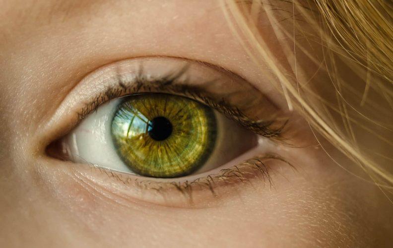 best eye drops reviews