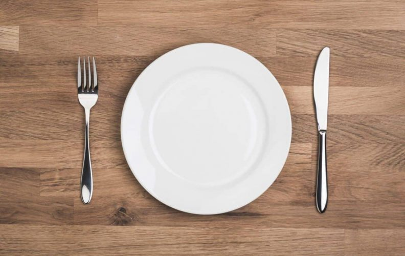 is fasting good for your health