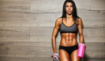 best workout supplements reviewed