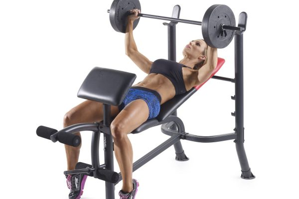 we rated the best weight benches ont he market