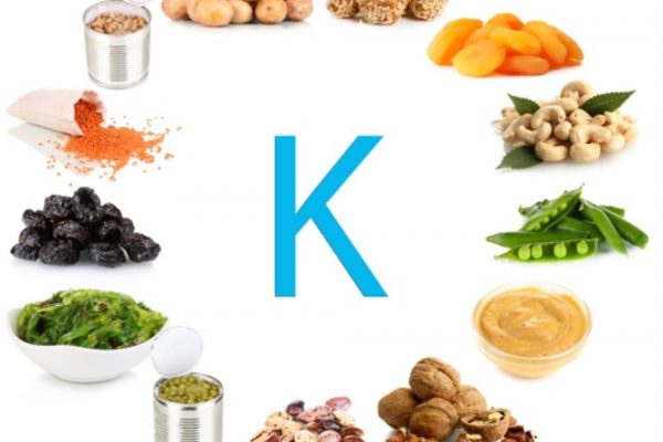 we tested the best vitamin K supplements on the market