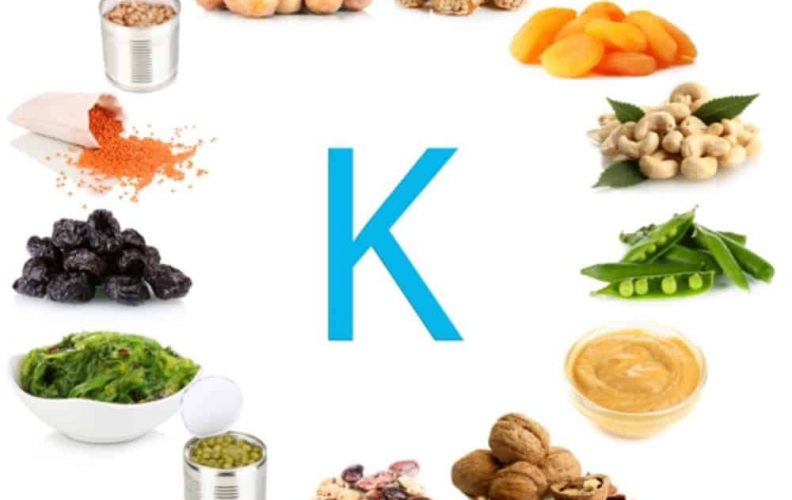 we reviewed the best vitamin K supplements on the market