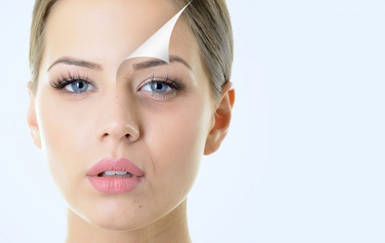 glycolic acid peel vs microdermoabrasion
