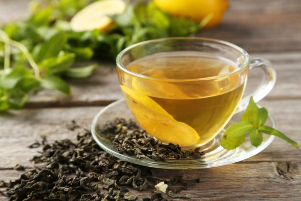 green tea brands tested and the main benefits of green tea outlined