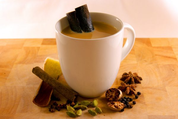we tested the best masala chai products