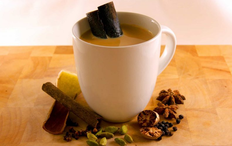 we rated the best masala chai products