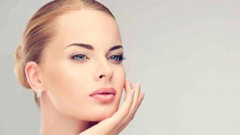 Hyaluronic Acid For Beutiful Skin