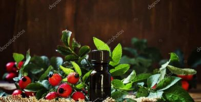 Nurture your skin using some of the best rosehip oils for skin