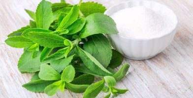 we tested the best stevia products on the market