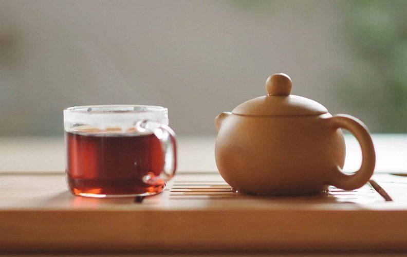 matcha tea vs green tea. Who wins?