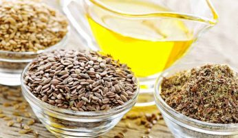 Flaxseed Oils? which brand is better and what are the benefits of flaxseed oils?