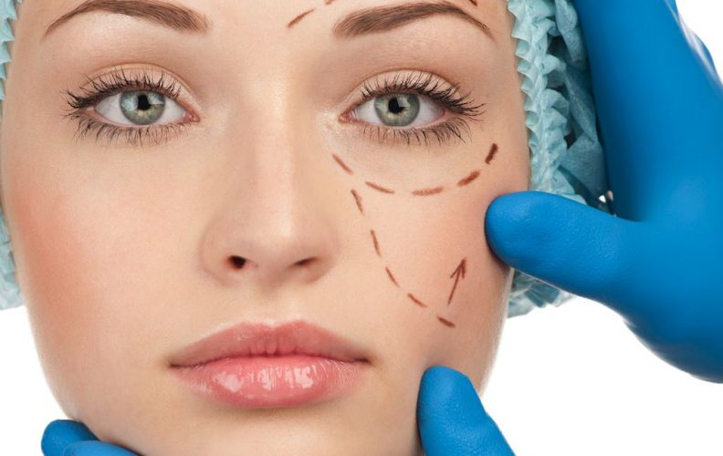 Plastic Surgery vs. Cosmetic Surgery: The Basics