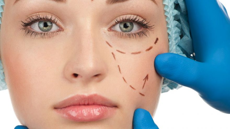 Plastic Surgery vs. Cosmetic Surgery: The Basics