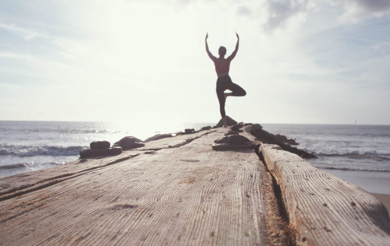 The Benefits of Meditation and How To Start