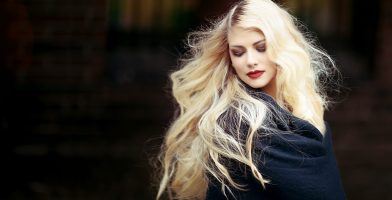 best organic hair colors tested