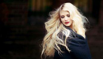 best organic hair colors reviewed