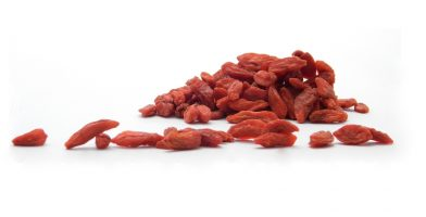goji berry benefits and goji berry reviews