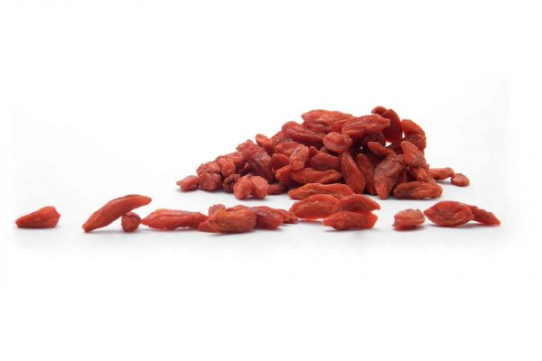 goji berry benefits and goji berry reviews