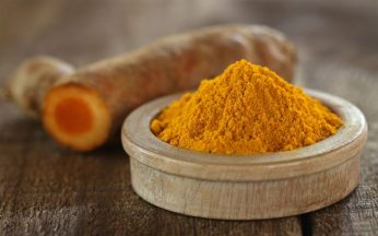 what are the main benefits of Turmeric and what supplement to buy?