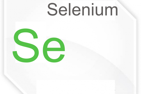 we reviewed in detai the best selenium supplements