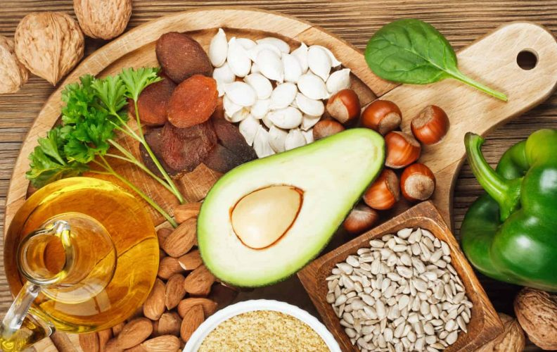 the pros and cons of taking Magnesium and the different types of magnesium available.