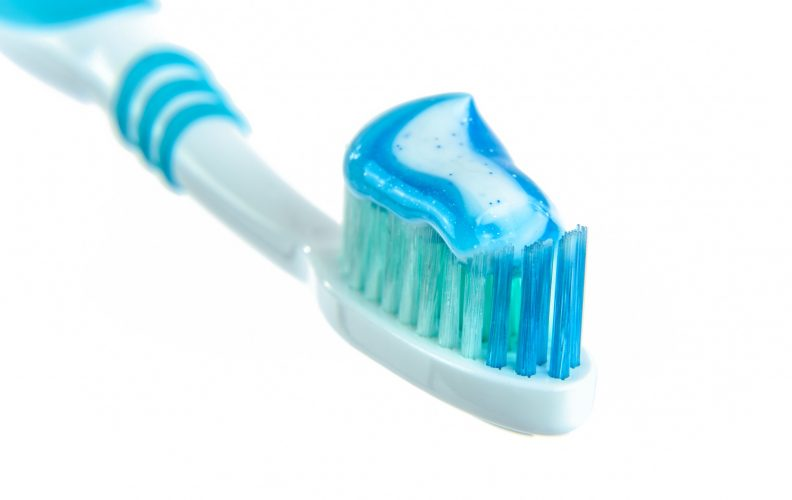 What Happens When You Stop Using Fluoride Toothpaste