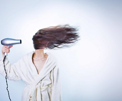 we tested the best hair conditioners on the market