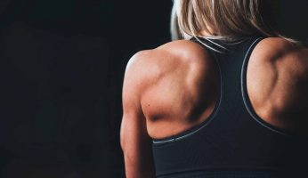 mass gainer vs protein